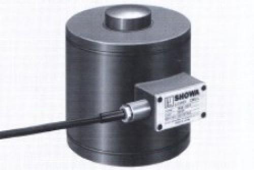 rce3b1065电路图